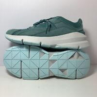 Under Armour Forge 96 Nubuck Reflect 2 Sneaker Sport-style Men's Shoes Size 13