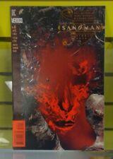 Sandman #66 Neil Gaiman Dc Comics Vertigo 1995 Kindly Ones Vf Huge Auction Now