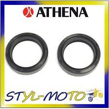 ATHENA PARAOLI FORCELLA MGR-RSD 38X50X10,5 YAMAHA XP T-MAX 500 / ABS 2001-2003