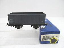 MES-41441Kleinbahn 326 H0 Güterwagen SNCF 7692305 sehr guter Zustand,