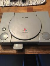 Sony Playstation One Launch Edition