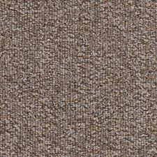 More details for 20 x carpet tiles 5m2 heavy duty commercial retail flooring caramel biege