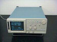 Tektronix Awg510 50k 1ghz Airbitrary Generator