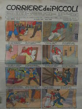 Corriere dei Piccoli 28 1935  - [C17]