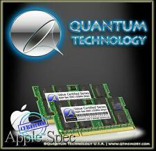 16GB 2X 8GB DDR3 RAM MEMORY FOR APPLE MACBOOK PRO 2011 MD313LL/A MD313N/A NEW!!!