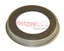 METZGER ABS-Ring passend für Opel Corsa C/ Tigra - Nr. 0900266