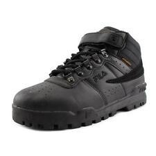 Calzado de niño negro color principal negro talla 38