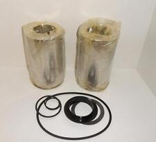 Fiat-Allis 70664000 Hydraulic Filter Kit for Caterpillar