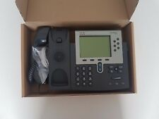 CISCO CP-7962G Unified IP Phone 50 £ + VAT
