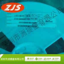 (5PCS) MCP602T-I/ST IC OPAMP DUAL SNGL SUPPLY 8TSSOP MCP602T-I 602 MCP602