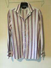 Ben Sherman Long Sleeved Shirt Size Large