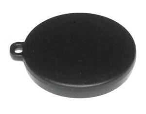 Universal Aufsteckdeckel für 48mm Durchmesser / slip-on lens cap (NEU/OVP)
