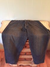 1st Element Inc Jeans