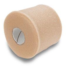 "Howies Athletic Bulk Pre Wrap - Tan - 2.75""x30yds (48 rolls)"