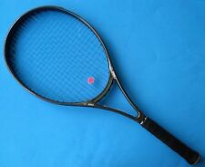 Prince CTS Synergy DB 26 OS Tennis Racquet 110 sq.in. head 4 1/2in.handle