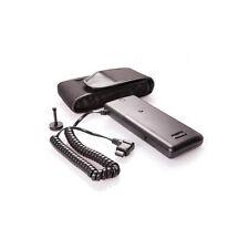 BATTERY PACK per FLASH NIKON SB-900 SB 900 per D800 D300s D700 D600 D4 D3x D7100