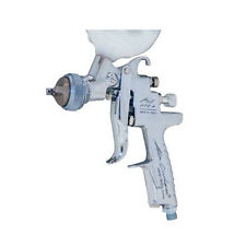 Anest Iwata Air Gunsa AZ3HV2 Guns (1.3mm Tip Sealer Spray Gun) 9230