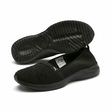 PUMA Adelina Women's Ballet Shoes Women Shoe Basics