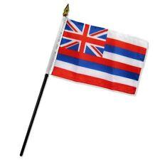 flaggen AZ HAWAIISCHE BUNDESSTAAT FAHNE  90 x 150 cm FLAGGE HAWAII 150x90cm