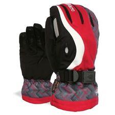 Level Explorer Women's Gloves