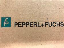 Pepperl+Fuchs Glv18-55-G/73/120 Photoelectric sensor