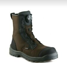 REDWING 3282 RED WING shoes Codura Vibram Waterproof metal size 4.5 W 36