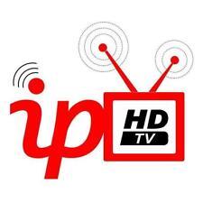 Mediastar IPHD IPTV, 12 mois, M3U, android, Smart TV, VLC, ICONE