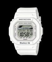 BLX-560-7D Baby-g Watches Casio Digital Brand-New