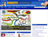 Exceptional Diabetes Store Website Free Installation + Free Hosting