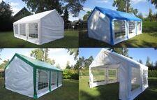 Chambres de culture et tentes pour culture hydroponique