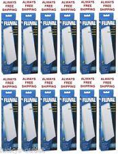 Hagen Fluval 404, Fluval 405, Fluval 406 Foam Media Blocks. 24 Pack