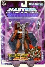 NECA Masters of the Universe museau bec loose action figure