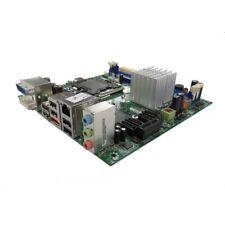 Intel DQ45EK Socket 775 Mini-ITX Motherboard With  BP