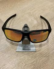 Oakley Mainlink Sunglasses (OO9264-07/Matte)