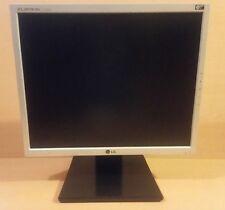 G FLATRON L1753HR monitor LCD da 13 pollici