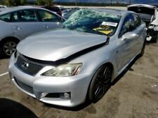 Alternator 180 Amp Fits 08 09 10 11 12 13 14 Lexus Is-F Oem