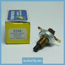 Intermotor 51540 5154 Interrupteur des feux de freins