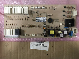 Beko Fridge PCB 4390001400