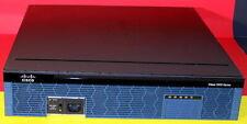 Cisco Cisco2951-K9 Integrated Service Router
