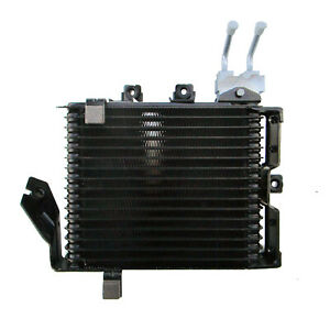 NI4050107 New Replacement Automatic Transmission Oil Cooler Assembly