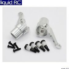 Hot Racing CB2108 Clod Buster Front Steering Knuckle