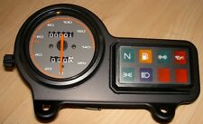 1999-2001 Ducati Monster 600/750 40620081D speedometer dashboard assembly