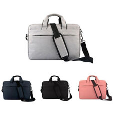 13.3 14/15 15.6'' Laptop Case Cover Bag Notebook Sleeve Case Pouch For Computer