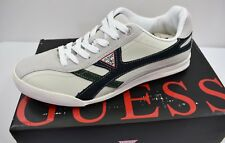 GUESS MENS GMBRISCO SHOES SZ 11 NEW IN BOX