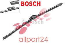 Bosch 3397008998 Aero-Heckwischblatt A403H Lunghezza: 400mm Tergilunotto Nuovo