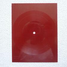 CLIFF RICHARD * TOM JONES - Delilah -  flexi disc