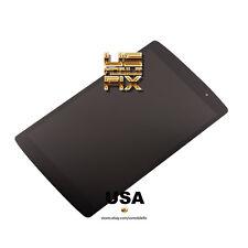 New Full LCD Display Touch Screen Digitizer For LG Verizon G Pad X 8.3 VK815