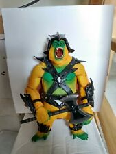 Gygor Masters of the Universe Classics (Mattel)