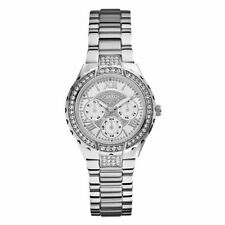 GUESS Women's Adult Wristwatches