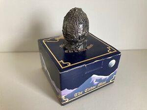 Tudor Mint Myth and Magic The castle of Pagasus 1055 boxed